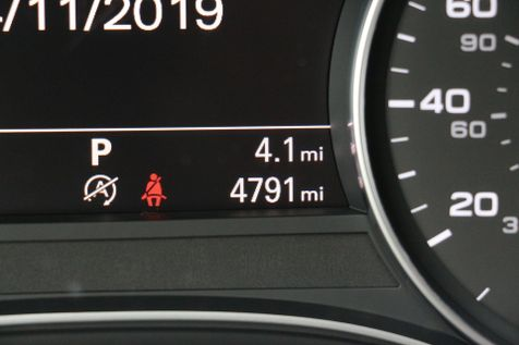 2018 Audi A6 2.0T Quattro Sport in Alexandria, VA