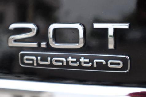 2018 Audi A6 2.0T Quattro Premium Plus in Alexandria, VA