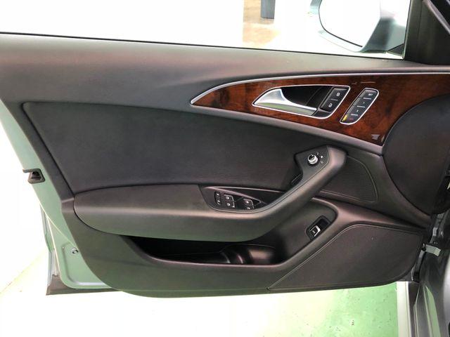 2018 Audi A6 Premium Longwood, FL 12