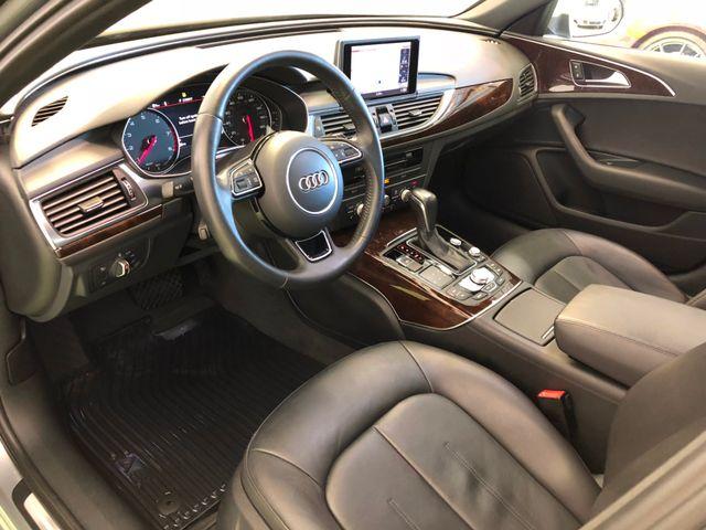 2018 Audi A6 Premium Longwood, FL 13