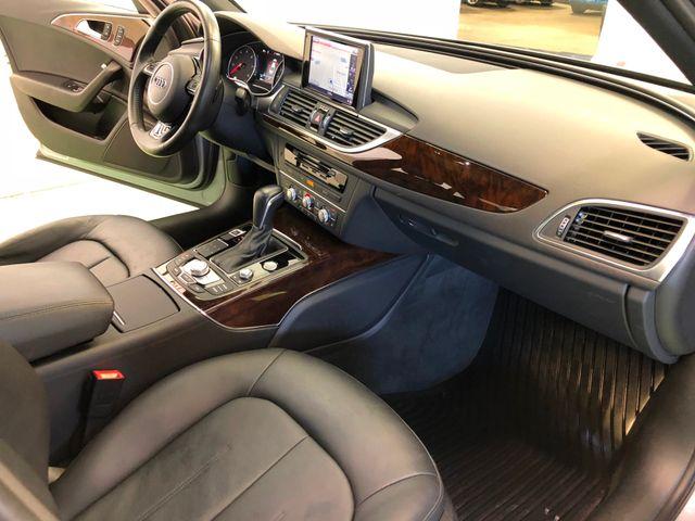 2018 Audi A6 Premium Longwood, FL 17