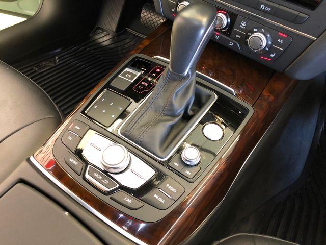 2018 Audi A6 Premium Longwood, FL 21