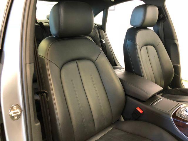 2018 Audi A6 Premium Longwood, FL 23