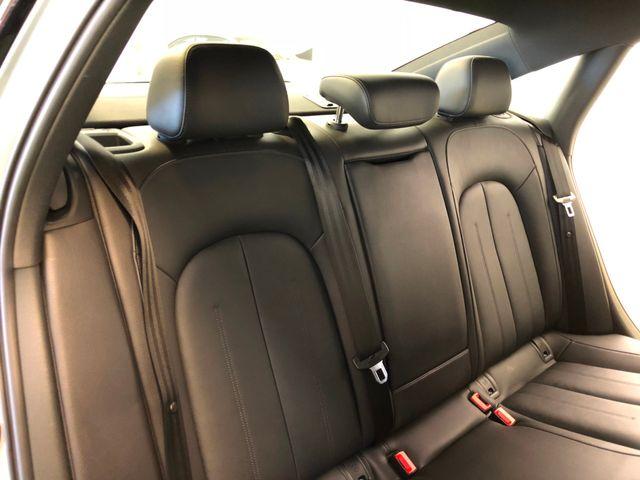 2018 Audi A6 Premium Longwood, FL 27
