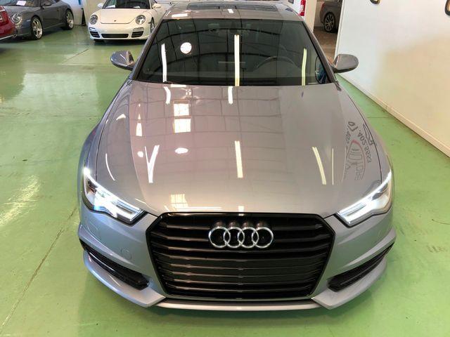 2018 Audi A6 Premium Longwood, FL 3