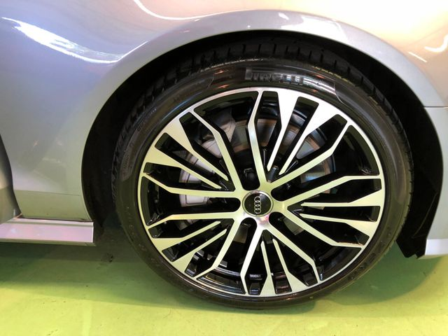 2018 Audi A6 Premium Longwood, FL 30