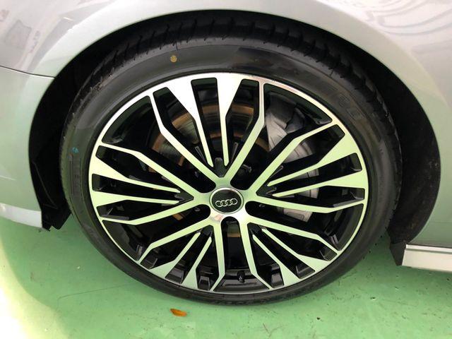 2018 Audi A6 Premium Longwood, FL 32