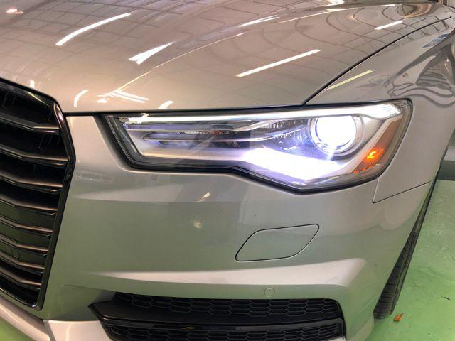 2018 Audi A6 Premium Longwood, FL 33