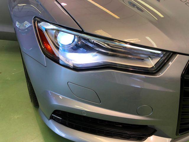 2018 Audi A6 Premium Longwood, FL 34