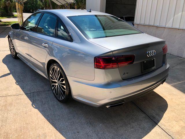 2018 Audi A6 Premium Longwood, FL 44