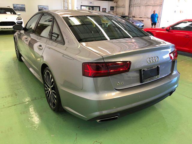2018 Audi A6 Premium Longwood, FL 7