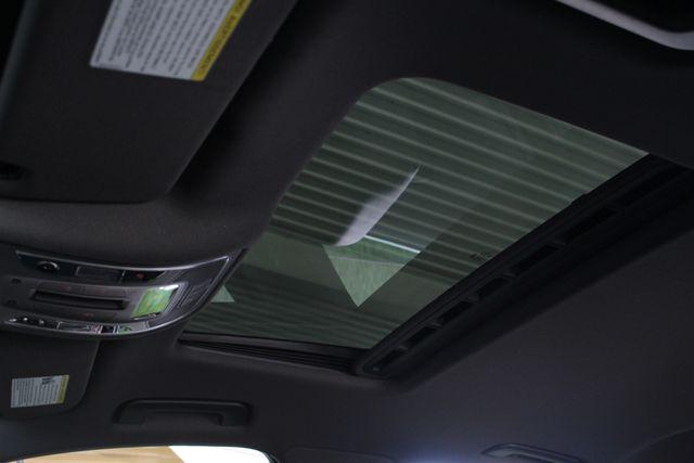 "2018 Audi A6 Sport quattro AWD - COLD WEATHER PKG - 20"" WHEELS! Mooresville , NC 5"