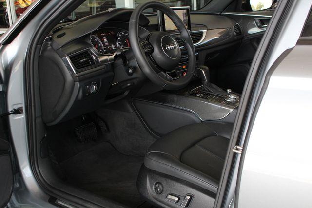 "2018 Audi A6 Sport quattro AWD - COLD WEATHER PKG - 20"" WHEELS! Mooresville , NC 29"