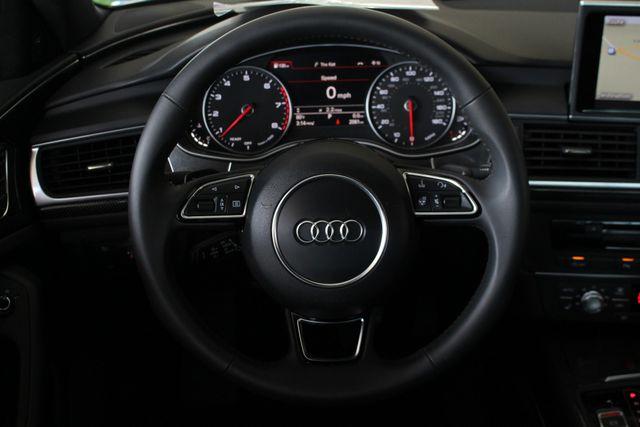 "2018 Audi A6 Sport quattro AWD - COLD WEATHER PKG - 20"" WHEELS! Mooresville , NC 6"