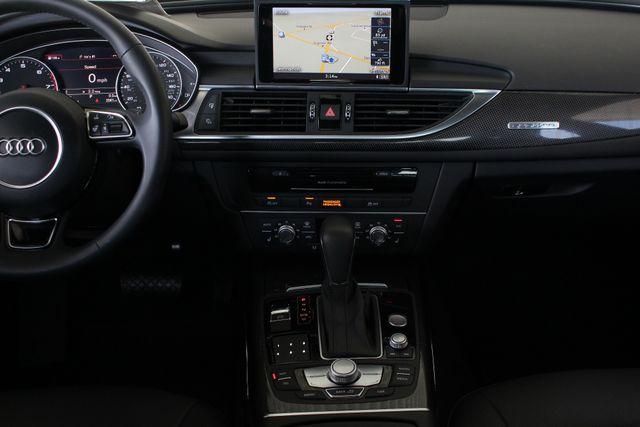 "2018 Audi A6 Sport quattro AWD - COLD WEATHER PKG - 20"" WHEELS! Mooresville , NC 10"