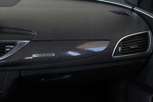 "2018 Audi A6 Sport quattro AWD - COLD WEATHER PKG - 20"" WHEELS! Mooresville , NC 7"