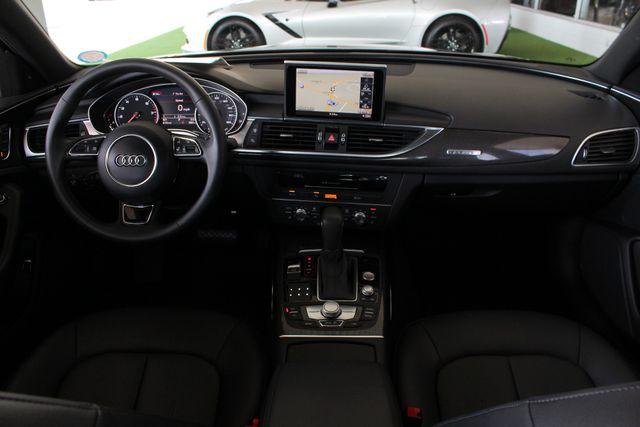 "2018 Audi A6 Sport quattro AWD - COLD WEATHER PKG - 20"" WHEELS! Mooresville , NC 28"
