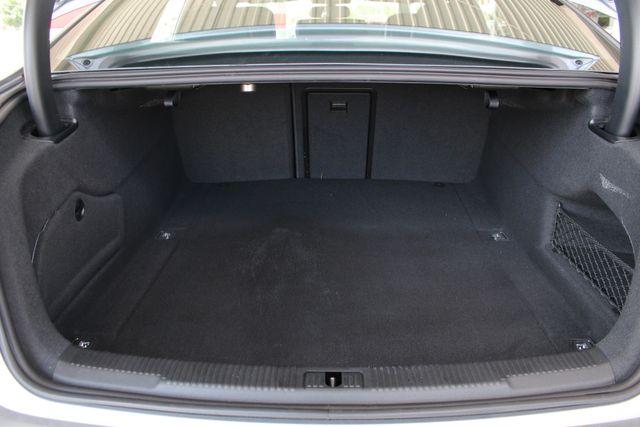 "2018 Audi A6 Sport quattro AWD - COLD WEATHER PKG - 20"" WHEELS! Mooresville , NC 12"