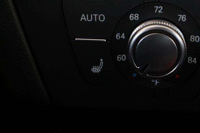 "2018 Audi A6 Sport quattro AWD - COLD WEATHER PKG - 20"" WHEELS! Mooresville , NC 35"