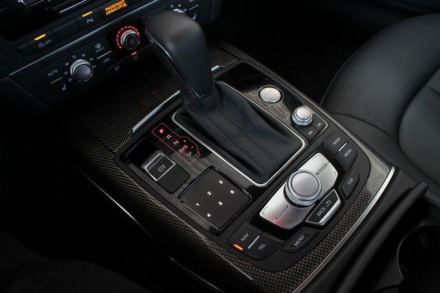 "2018 Audi A6 Sport quattro AWD - COLD WEATHER PKG - 20"" WHEELS! Mooresville , NC 36"