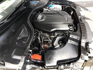 2018 Audi A6 Premium  city TX  Clear Choice Automotive  in San Antonio, TX