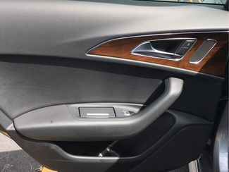 2018 Audi A6 Sport  city TX  Clear Choice Automotive  in San Antonio, TX