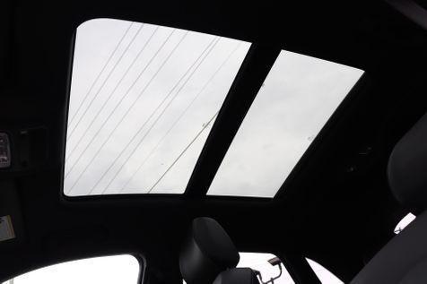 2018 Audi Q3 2.0T Quattro in Alexandria, VA