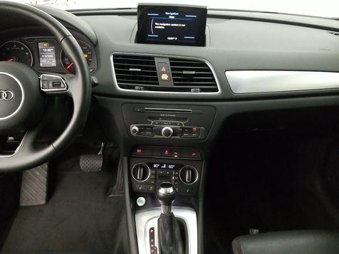 2018 Audi Q3 Sport Premium Plus | Granite City, Illinois | MasterCars Company Inc. in Granite City, Illinois
