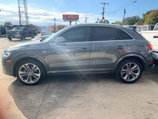 2018 Audi Q3 Premium Plus  city Louisiana  Billy Navarre Certified  in Lake Charles, Louisiana