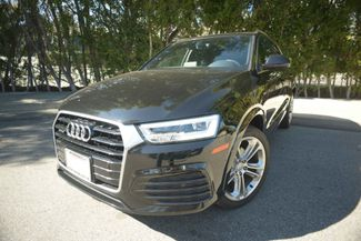 2018 Audi Q3 Premium Plus Sports Pkg  city California  Auto Fitness Class Benz  in , California