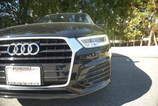 2018 Audi Q3 Premium Plus Sports Pkg  city California  Auto Fitness Class Benz  in , California