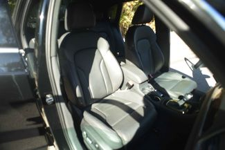 2018 Audi Q3 Premium Plus Sports Pkg  city California  Auto Fitnesse  in , California