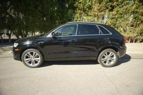 2018 Audi Q3 Premium Plus, Sports Pkg. in , California
