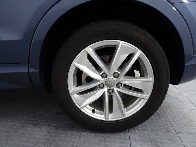2018 Audi Q3 2.0T Premium in McKinney, Texas 75070