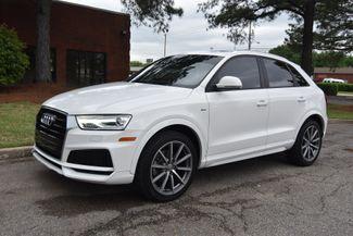 2018 Audi Q3 Sport Premium in Memphis, Tennessee 38128