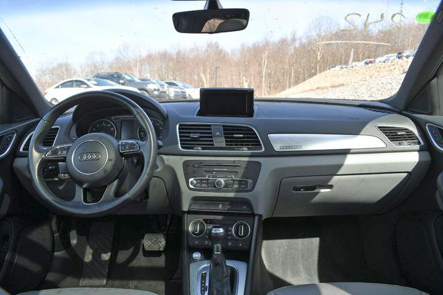 2018 Audi Q3 Premium Naugatuck, Connecticut 17