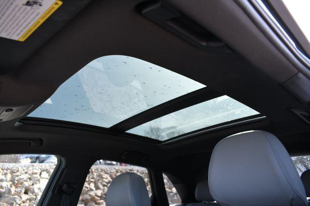 2018 Audi Q3 Premium Naugatuck, Connecticut 24