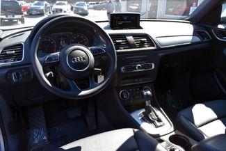 2018 Audi Q3 Sport Premium Waterbury, Connecticut 15