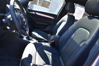2018 Audi Q3 Sport Premium Waterbury, Connecticut 16