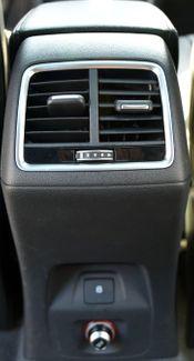 2018 Audi Q3 Sport Premium Waterbury, Connecticut 20