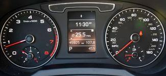 2018 Audi Q3 Sport Premium Waterbury, Connecticut 31