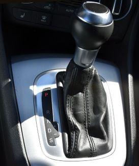 2018 Audi Q3 Sport Premium Waterbury, Connecticut 37