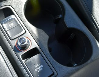 2018 Audi Q3 Sport Premium Waterbury, Connecticut 38