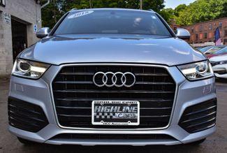 2018 Audi Q3 Sport Premium Waterbury, Connecticut 9