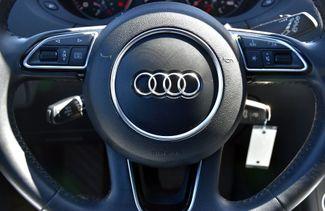 2018 Audi Q3 Sport Premium Waterbury, Connecticut 28