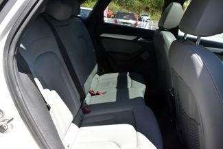 2018 Audi Q3 2.0 TFSI Premium Waterbury, Connecticut 18