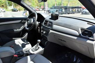 2018 Audi Q3 2.0 TFSI Premium Waterbury, Connecticut 20