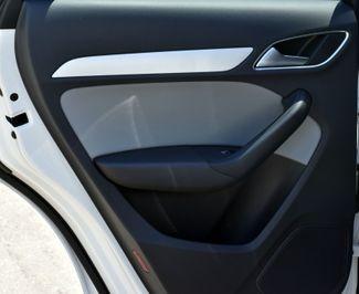 2018 Audi Q3 2.0 TFSI Premium Waterbury, Connecticut 24