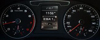 2018 Audi Q3 2.0 TFSI Premium Waterbury, Connecticut 28