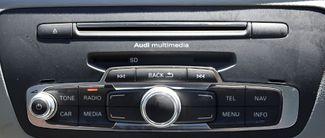 2018 Audi Q3 2.0 TFSI Premium Waterbury, Connecticut 31